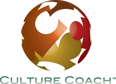 Become a Culture Coach Today