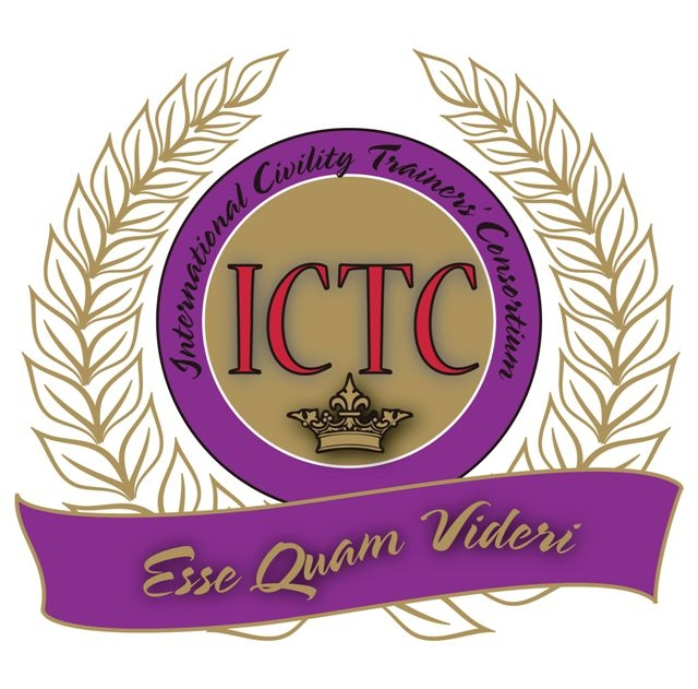 ICTC Memberships Available
