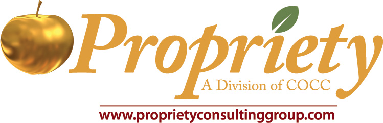Propriety Consulting Group